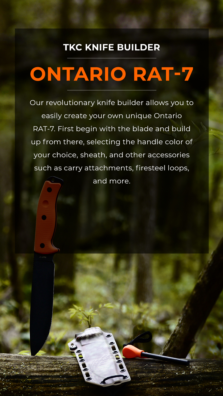 https://theknifeconnection.com/product_images/uploaded_images/tkc-bnrs-1-mob-no-button-1-.jpg